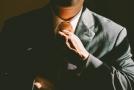3 didžiosios vyrus kamuojančios ligos: skausmo nejaučia, o pasekmės gali būti mirtinos