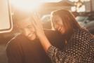 10 paprastų žingsnių kelyje į laimę