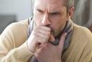Kas efektyviai malšina gerklės skausmą?