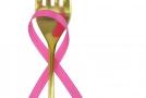 Ką valgyti, kad išvengtumėte krūties vėžio?