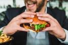 Mokslininkai: dėl prastos mitybos sukeltų ligų miršta daugiau žmonių nei dėl rūkymo