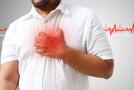 Arterinė hipertenzija skaudžiai smogti gali visai netikėtai