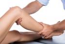 Kojų venų varikozė gydoma jau ne vien skalpeliu